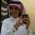 @AbdllaALabdlae