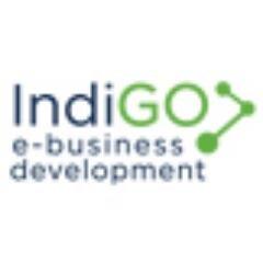 @indigo_ed