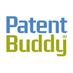 Patentbuddy Profile Image
