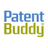patentbuddy