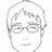 岡沢六十四@解雇された暗黒兵士コミック3巻、1/20(水)発売!