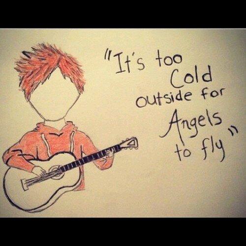 Perfect Ed Sheeran Piano Sheet Music With Lyrics: Perfect Ed Sheeran Lyrics Pdf