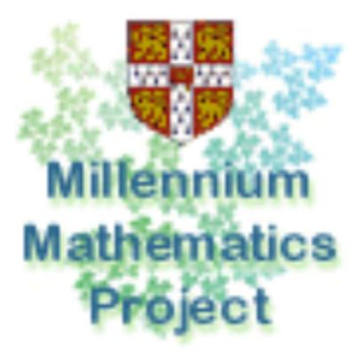 MMP - maths org (@MMPmaths) | Twitter