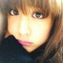 ももちゃん@別垢 (@0pi_girl) Twitter