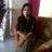Lola_SDG14