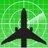 FlightEmergency