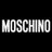 @Moschino Profile picture