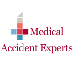 Med Accident Experts