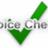 ChoiceChecksLLC's avatar