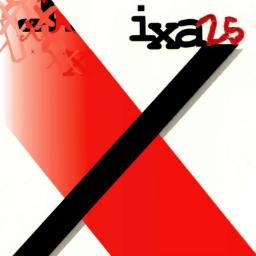 Ixa taldea