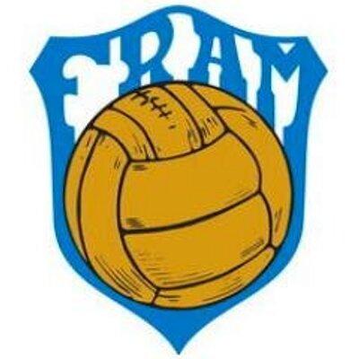 FRAM F.C. (@framiceland) | Twi...
