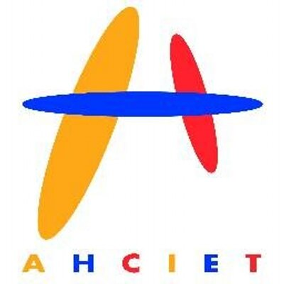 AHCIET