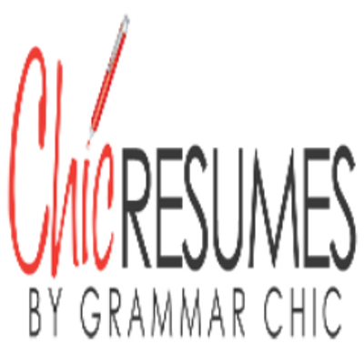 Chic Resumes ChicResumes