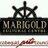 MarigoldCentre