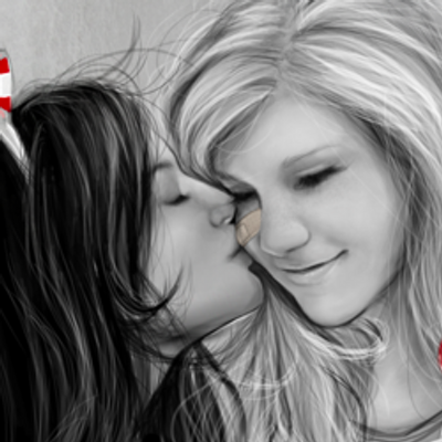 brittany and santana fanfic