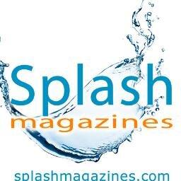 Chicago Splash