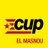CUP El Masnou