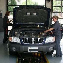 Angelos Auto Sales >> Angelo S Auto Repair Autoangelos Twitter