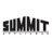 Summit Appliance