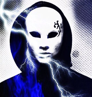 Blade666Runner avatar