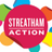 streathamaction