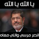 omar ahmed hussin (@0mar_A7med) Twitter