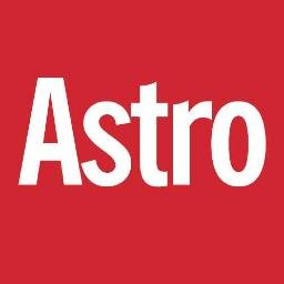 @AstronomyMag