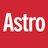 AstronomyMag
