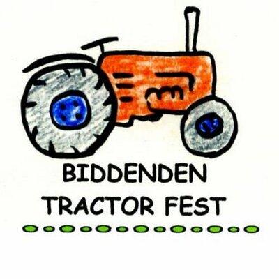 @Tractorfest