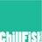 ChillFish Design