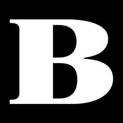 Boston Magazine (@BostonMagazine) Twitter profile photo