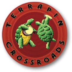 Hotels near Terrapin Crossroads