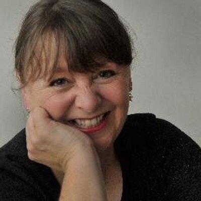 Joanne Sasvari on Muck Rack