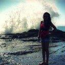 Sofia Silvera ♥  (@22Sofiia) Twitter
