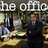 Fans of The Office