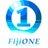FijiOneNews