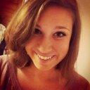 Brittany Crowley (@13rittanyyyy) Twitter