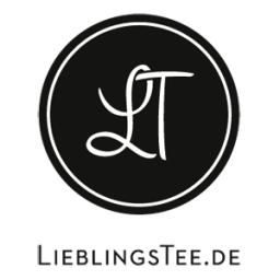 @LieblingsTee_de