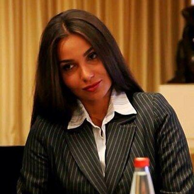 адвокат диана татосова