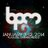 The BPM Dj´s
