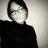 kaytie_grubbs