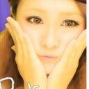 うっちゃん (@02232011) Twitter