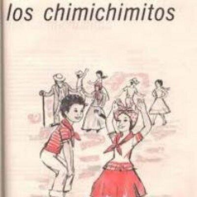 chimichimitos