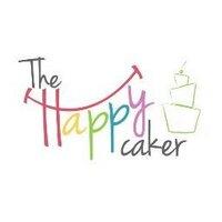 The Happy Caker