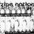 zine nation