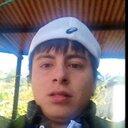 Alex Porras (@AlexPorras6) Twitter