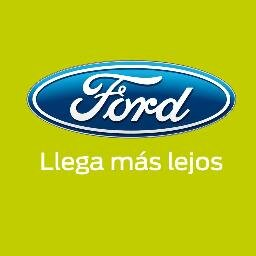 @ford_ve