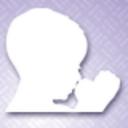 Photo of maupunyaanak's Twitter profile avatar