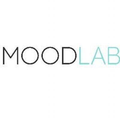 Resultado de imagen para moodlab logo