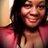@AtlantaBizWomen Profile picture